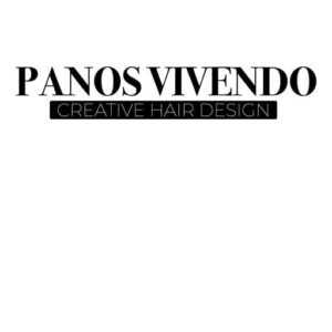 Panos Hair Saloon